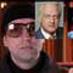 filmdenken vlog - Bundeskabinett als Muppet-Show