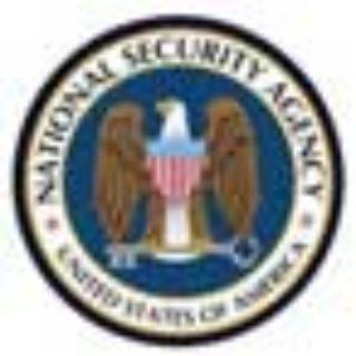 NSA-Affäre und Medienberichterstattung - eine Kritik