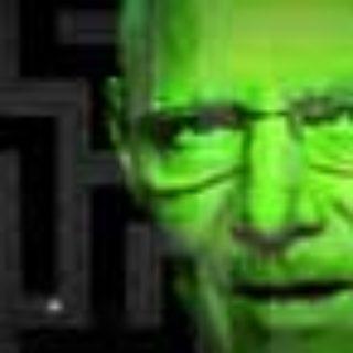 Wolfgang Schäuble - Finanzkrise, Derivate, Target2