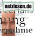 netzlesen.de - Konzept und Trailer