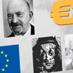 Eurokrise und Europawahl