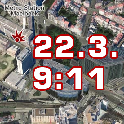2016-03-25_Brüssel-9-11-Zahlensymbolik