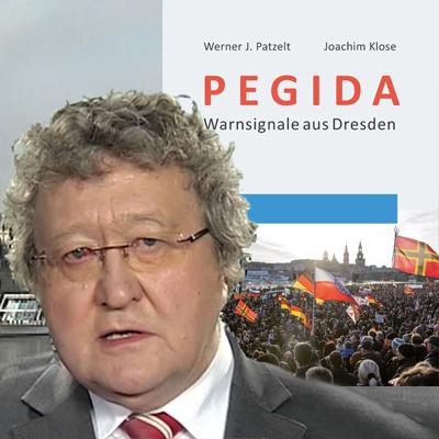2016-06-14_Patzelt-PEGIDA