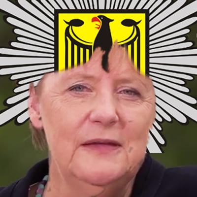 2016-09-07_Merkel-innere-Sicherheit