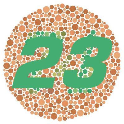 23-zahlen-symbolik