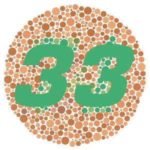 33-zahlen-symbolik