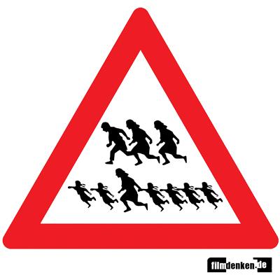 Achtung_Integration-Asyl-Fluechtlinge