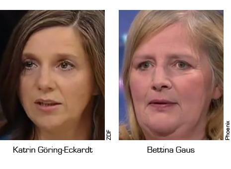 Bettina-Gaus-Katrin-Göring-Eckardt