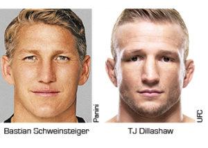 bastian-schweinsteiger-tj-dillashaw-doubles