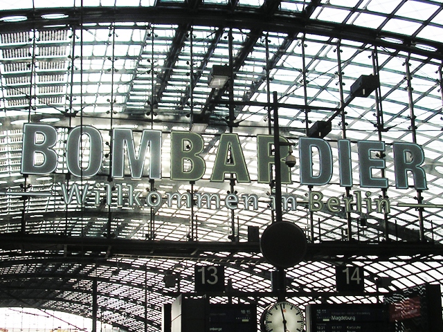 berlin-hauptbahnhof-bombardier