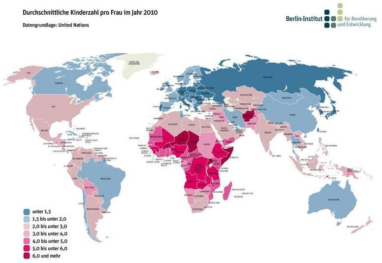 berlin-institut-geburtenraten-global