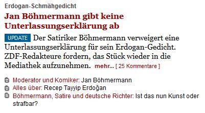 boehmermann-tagesspiegel-2016-04-14_1