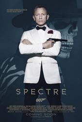 bond-spectre-poster