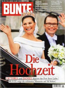bunte-cover-juni-2010