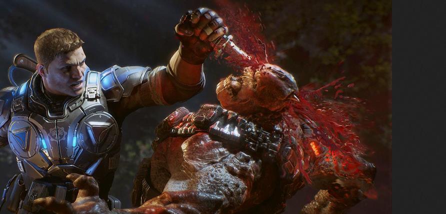 computerspiele-gewalt-gears-of-war-4