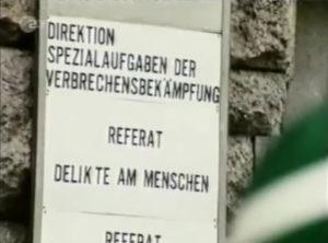 derrick-ein-kongress-in-berlin_2