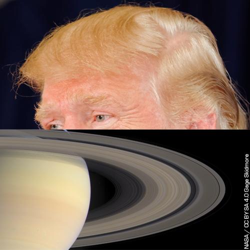 donald-trump-saturn-ringe