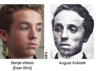 evan-bird-august-kubizek