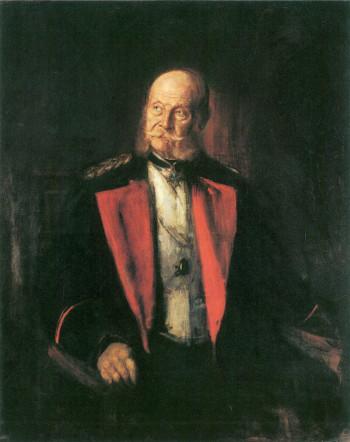 franz-von-lenbach-portrait-wilhelm-i