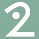 Gesichter-Blog-Logo