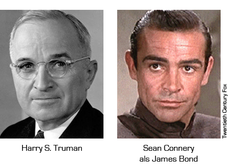 harry-s-truman-sean-connery