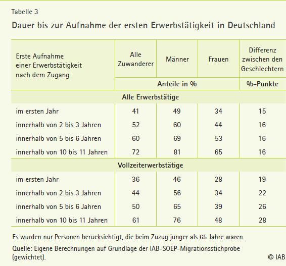 iab-soep-migrationsstichprobe-zuwanderer-erwerbstätigkeit-statistik-deutschland