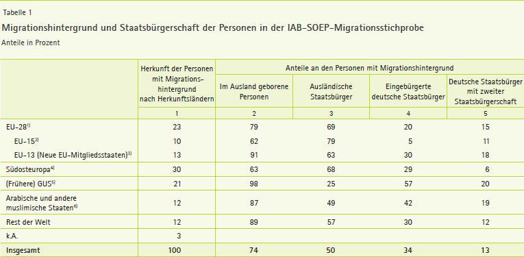 iab-soep-migrationsstichprobe-zuwanderer-herkunft-statistik-deutschland