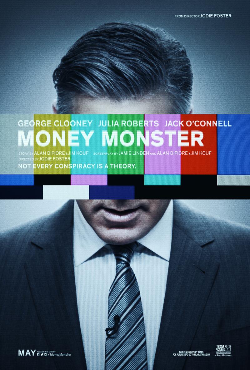 money-monster-plakat