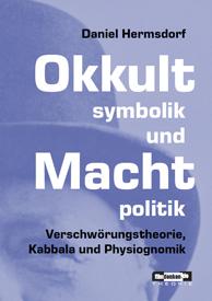 okkultsymbolik-machtpolitik_cover-klein