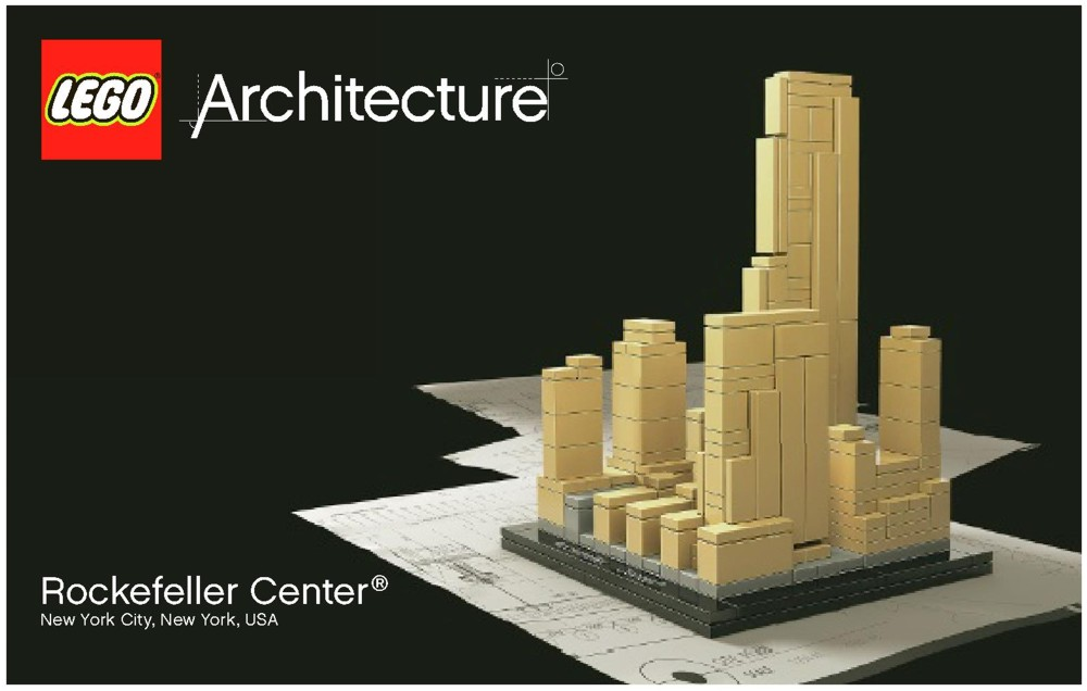 rockefeller-center-lego
