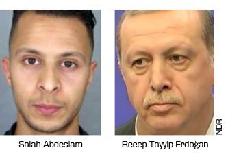 salah-abdeslam-recep-tayyip-erdogan-double