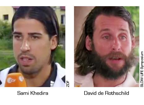 sami-khedira-david-de-rothschild