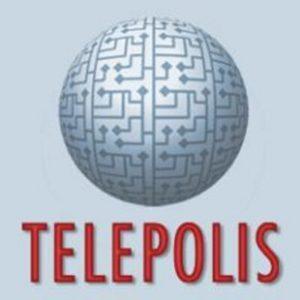 telepolis-logo_400x400px