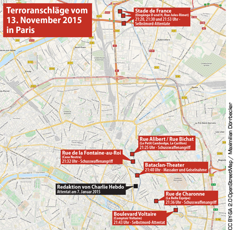 terroranschlaege-paris-13-november-2015-karte