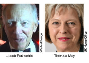 theresa-may-jacob-rothschild-doubles