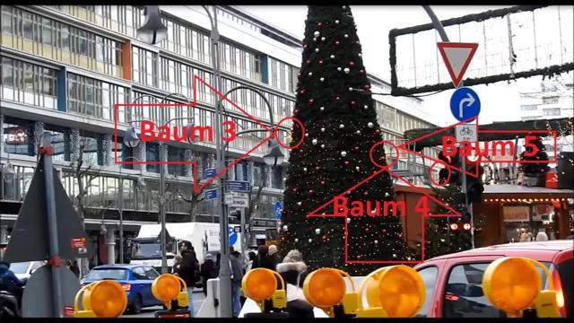weihnachtsmarkt-attentat-berlin-baeume