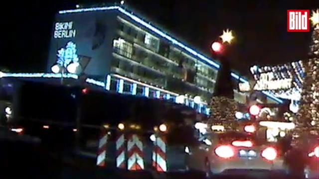 weihnachtsmarkt-attentat-berlin-dashcam1