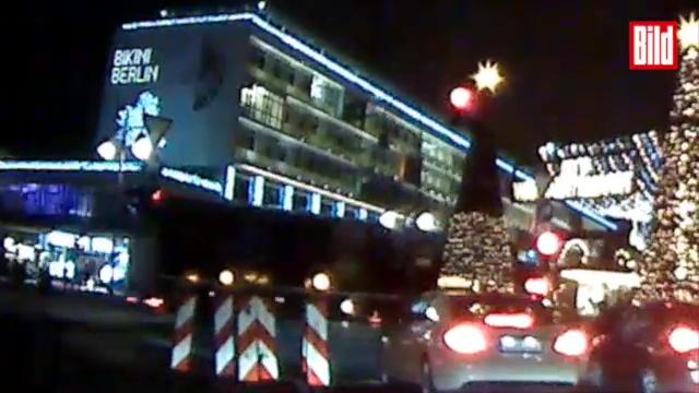 weihnachtsmarkt-attentat-berlin-dashcam2