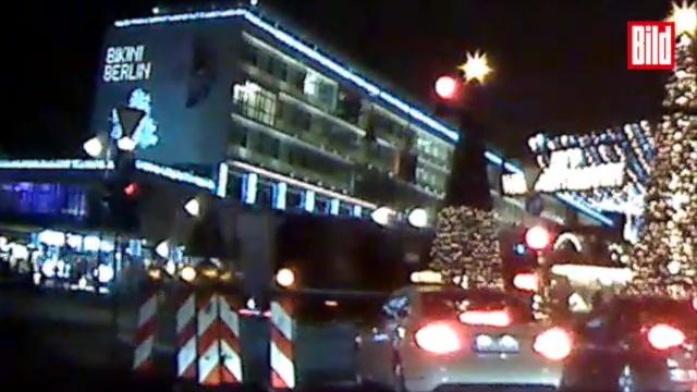 weihnachtsmarkt-attentat-berlin-dashcam3