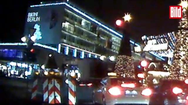 weihnachtsmarkt-attentat-berlin-dashcam4