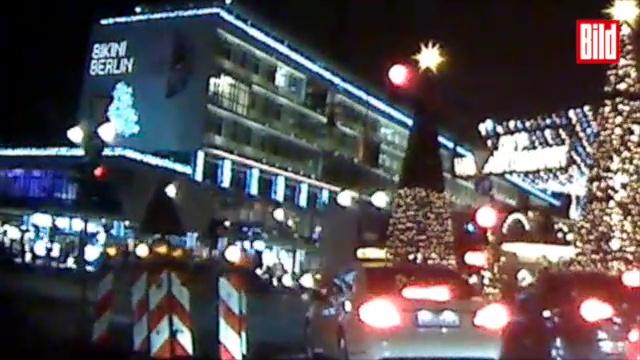 weihnachtsmarkt-attentat-berlin-dashcam5