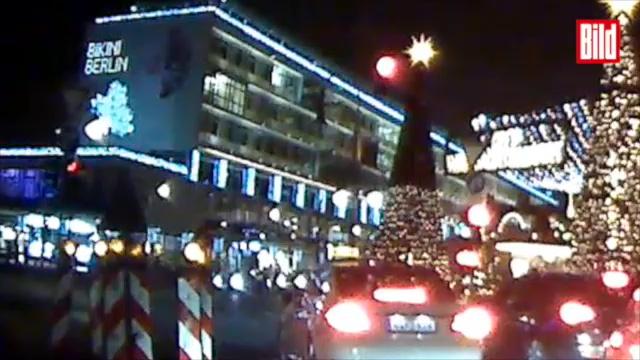weihnachtsmarkt-attentat-berlin-dashcam6